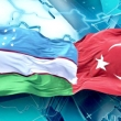 Shavkat Mirziyoyev condoles with the President of Turkey